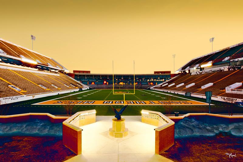 p858127447-4 Stadium Seating Chart